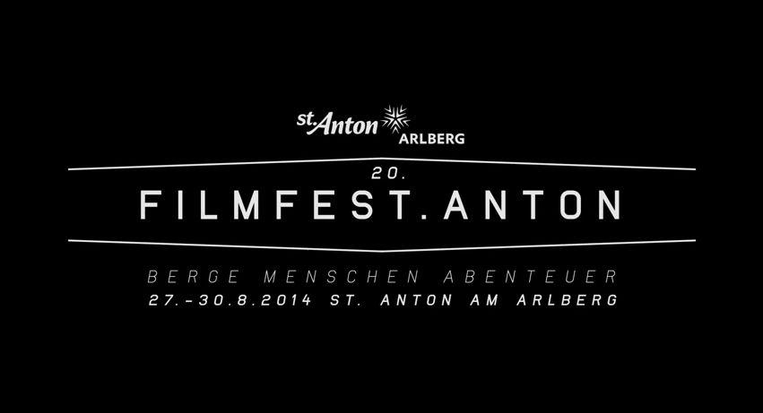 Filmfest St Anton