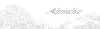 Alpin Live